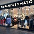 Türkiye'de giyim sektöründe uzun yıllardır faaliyet gösteren Tiffany&Tomato markası icradan satışa çıkıyor