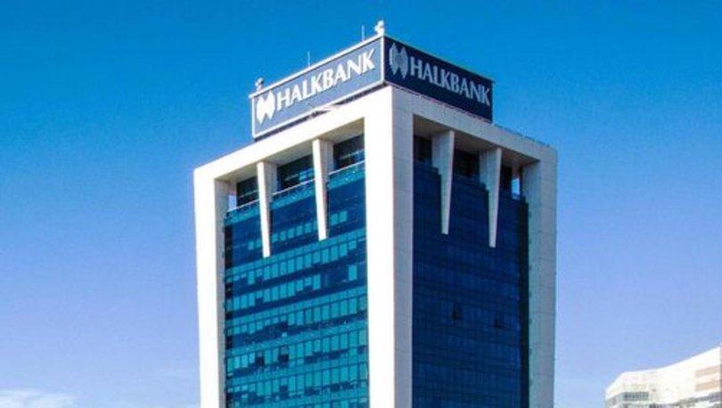Halkbank ve Vakıfbank'ta üst düzey atamalar