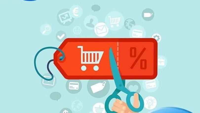 Hadi ipucu sorusu cevabı 28 Mayıs! İnternette alışveriş tutarına göre hediye edilen indirim türüne ne isim verilir? 12.30 Mini Hadi ipucu