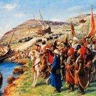 29 MAYIS 1453'TE NE OLDU? İSTANBUL'UN FETHİ NASIL GERÇEKLEŞTİ?