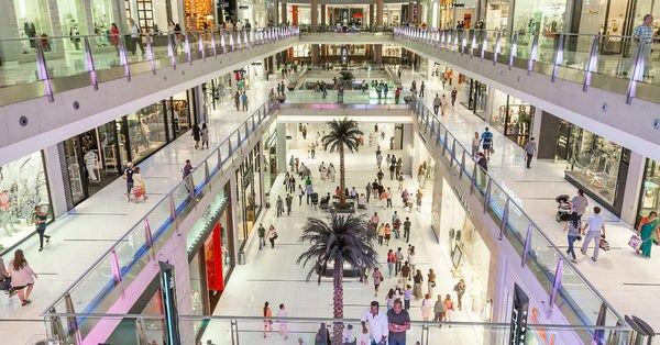 Perakendede satışlar yüzde 24 arttı