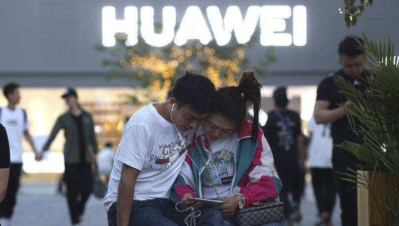 Çin'in Ankara Büyükelçisi Deng Li: Huawei'nin ulusal güvenliği tehdit ettiğine dair bir delil yok