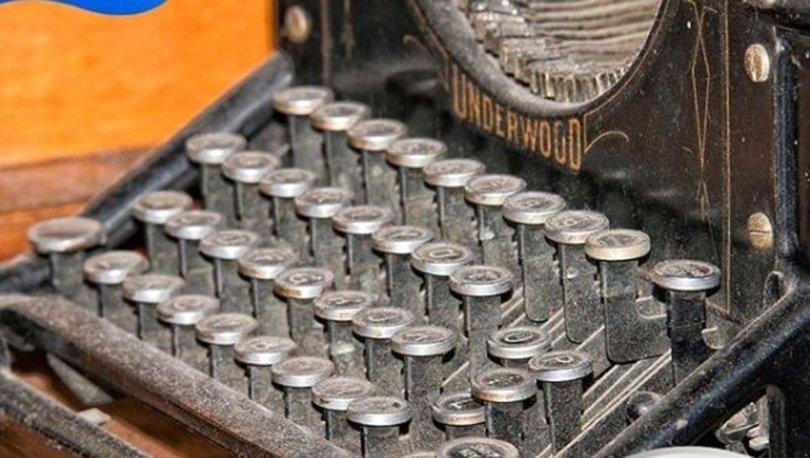 Hadi ipucu sorusu cevabı 29 Mayıs: Tom Sawyer'ın Maceraları'nın yazarı Samuel Langhorne Clemens, hangi ismi kullanıyordu? 12.30 Hadi ipucu