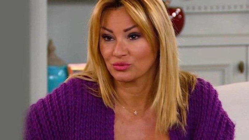 Pınar Altuğ - Abdullah Şevki