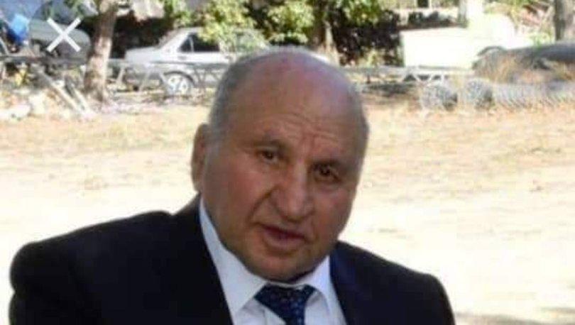 Olimpiyat şampiyonu Bayram Şit hayatını kaybetti