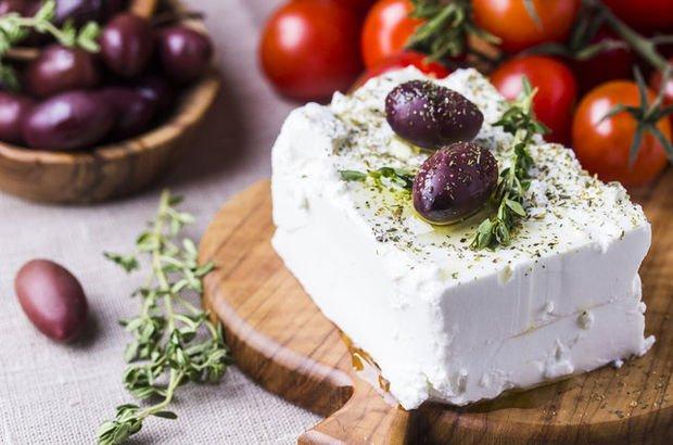 Sağlıklı diye bol bol yiyorsanız hatalısınız!