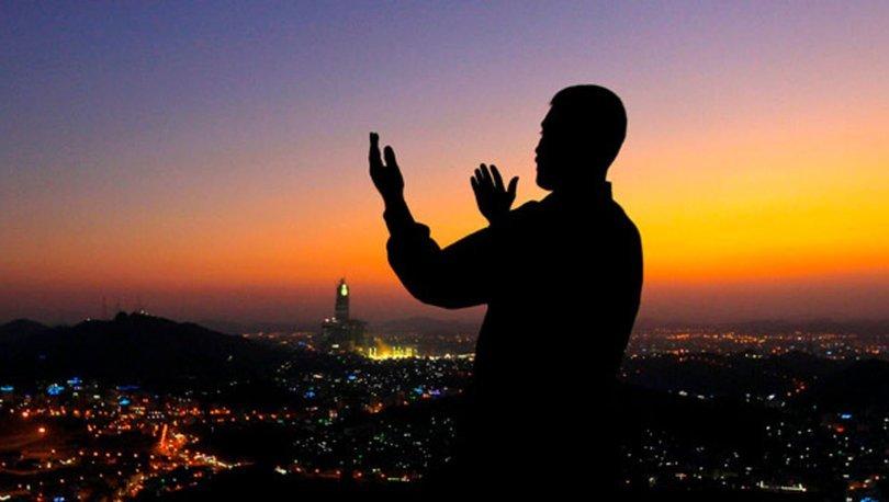 Diyanet açıkladı: Kadir Gecesi ne zaman 2019? Kadir Gecesi duası ve ibadetleri! Kadir suresi anlamı nedir?