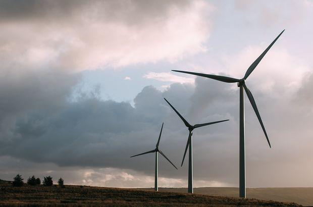 Rüzgarda en iyi teklifler Enerjisa ve Enercon'dan