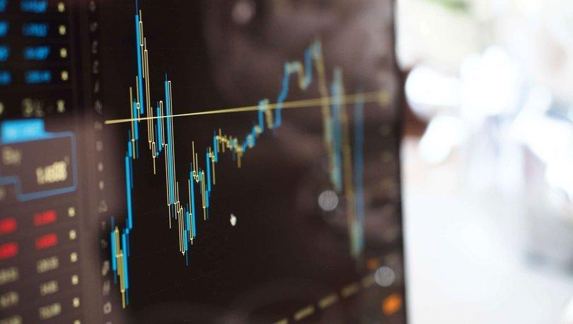 İş dünyası ve ekonomistler büyüme verisini değerlendirdi