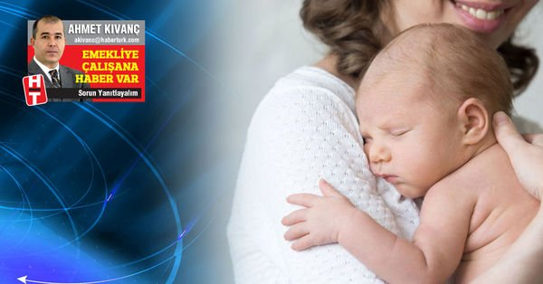 SGK çocuklu çiftin tüp bebek tedavisini karşılar mı?