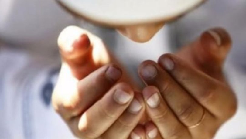 Tövbe duası