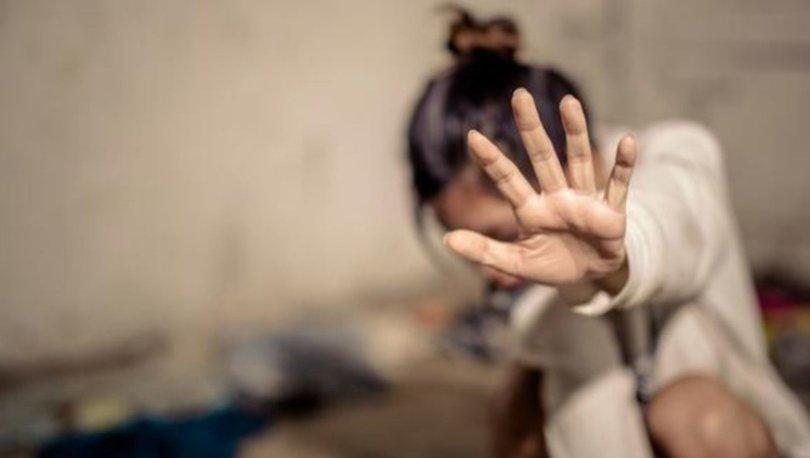 Engelli kadına cinsel saldırı