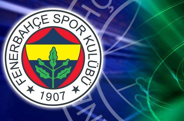 Fenerbahçe'de sıcak saatler!
