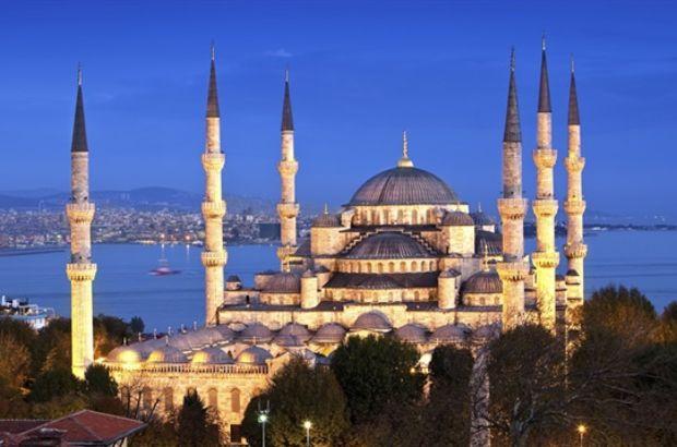 İstanbul Ankara İzmir iftar saati kaçta?