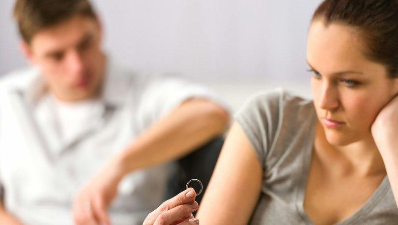 yargıtaydan boşanma ile ilgili emsal karar