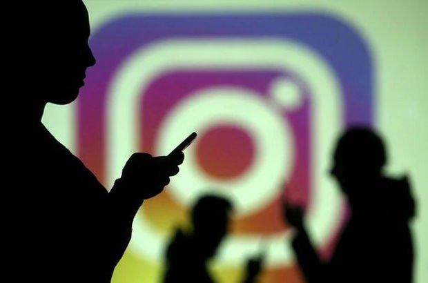 Instagram artık daha az internet tüketecek