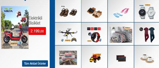 BİM 14 Haziran Aktüel ürünler kataloğu! BİM'de Cuma günü hangi ürünler satışa çıkacak?