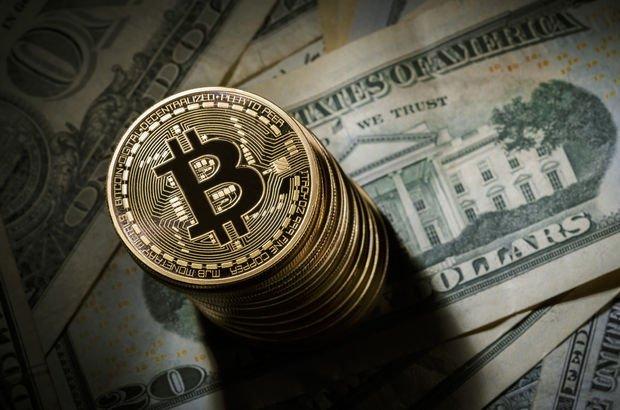 Bitcoin için ilginç tahmin