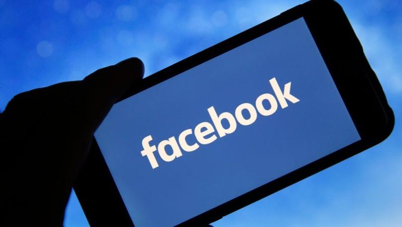 Facebook'ta nefret diline karşı mücadele eden gönüllüler: #Buradayım