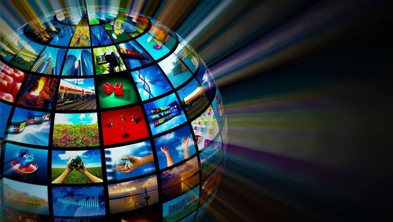 Dijital reklam yatırımları