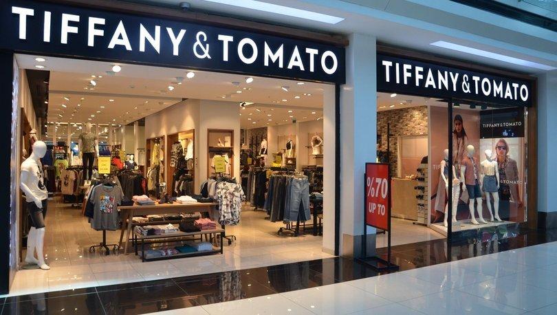 Tiffany&Tomato