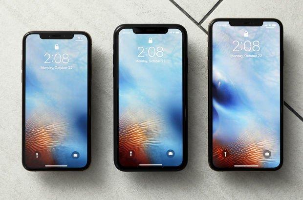 iPhone için B planı hazır