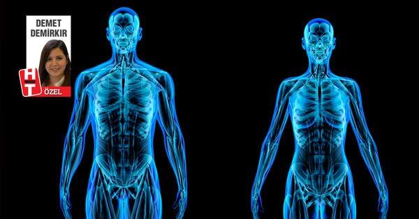 Yıllarca belirti vermeden ilerliyor! Vücudumuzda iki tane var sanıyoruz ama...