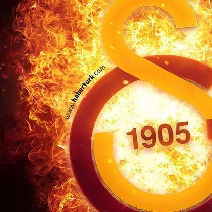 Galatasaray yönetimi için transfer yetkisini durdurma talebi!