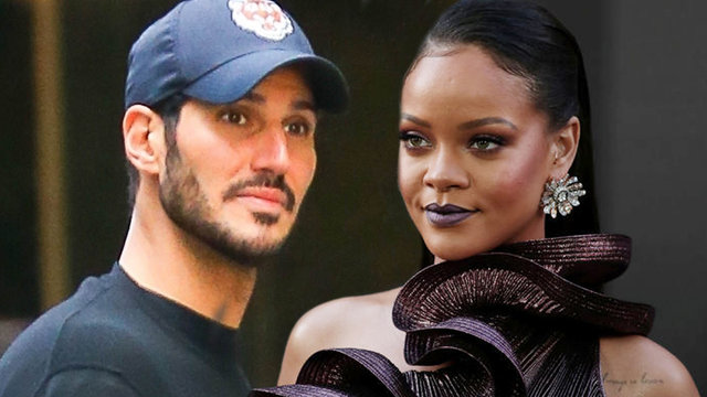Rihanna: Anne olmayı her şeyden çok istiyorum - Magazin haberleri