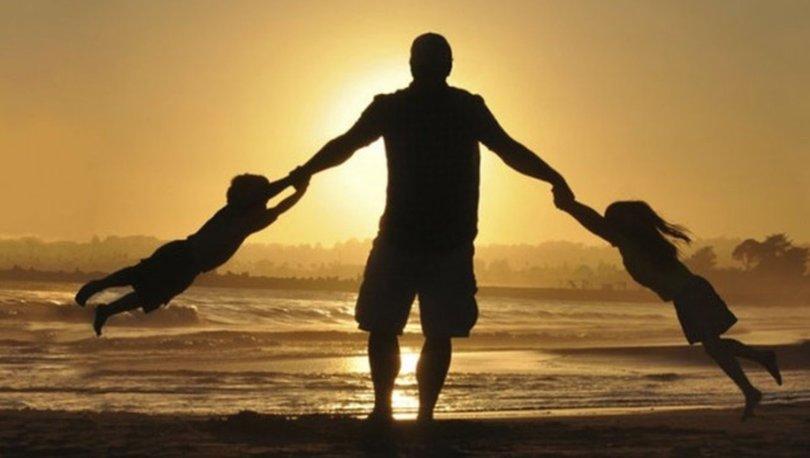 Babalar Günü