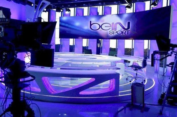 beIN Sports'tan çekilme açıklaması!