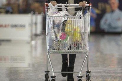 En yoksul ve en zenginin enflasyon farkı