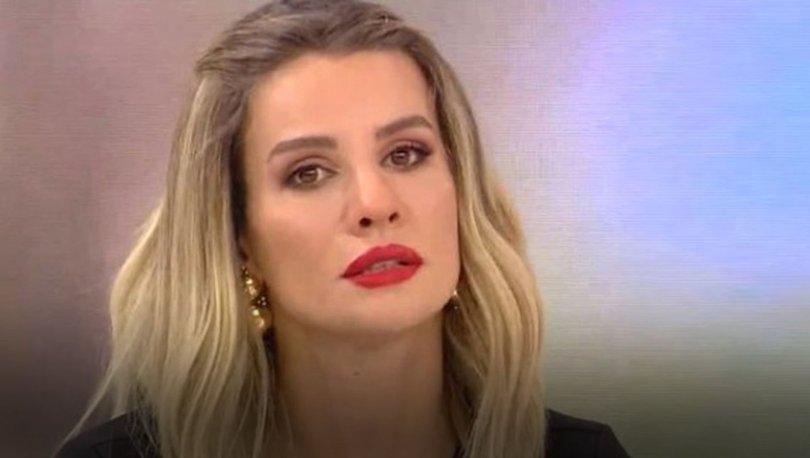 Esra Erol