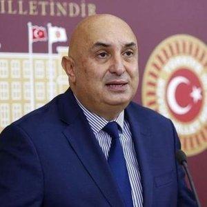 """""""TÜRKİYE'YE YAKIŞIR BİR CEVAP OLMALI"""""""