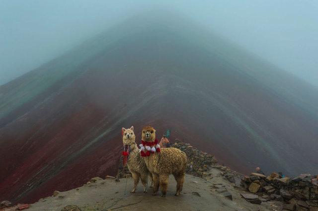2019 National Geographic Seyahat Fotoğraf Yarışması sonuçlandı