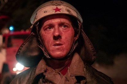 Rusya Komünist Partisi