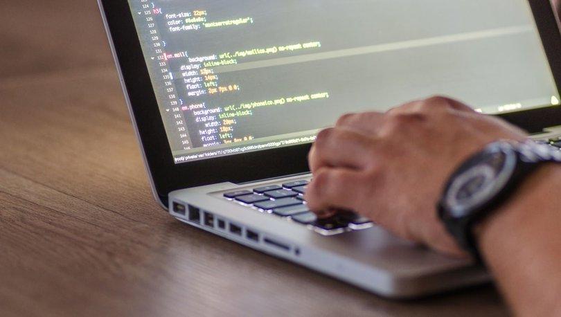 Türkiye yazılım sektörü yabancı talebiyle yüzde 20 büyüdü