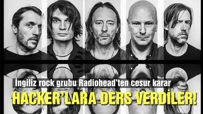 radiohead hacker
