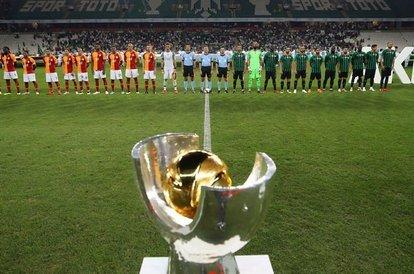 Süper Kupa