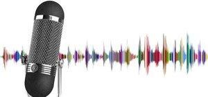 Sesli ticaret 40 milyar dolara koşuyor