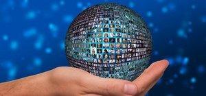 3.8 milyar kişi birbirine bağlandı