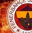 Fenerbahçede son dakika transfer haberleri