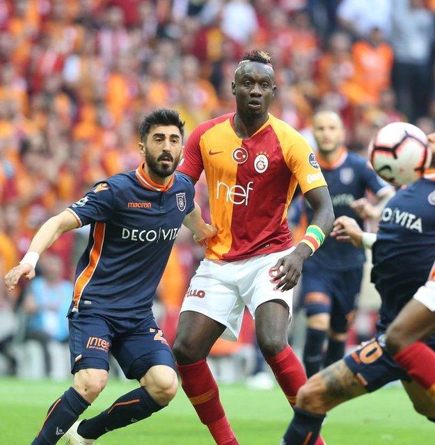 Bomba gelişme: Diagne gidiyor, İngiliz yıldız yolda! (Galatasaray'dan son dakika transfer haberleri 16 Haziran)