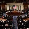ABD Senatosu'ndan İsrail'e Çin uyarısı