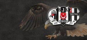 Beşiktaş'tan Fransa çıkarması!
