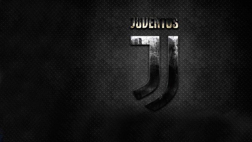 Juventus'un yeni hocası belli oldu!