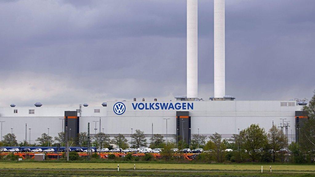 Torbalı'dan Volkswagen'e çağrı!
