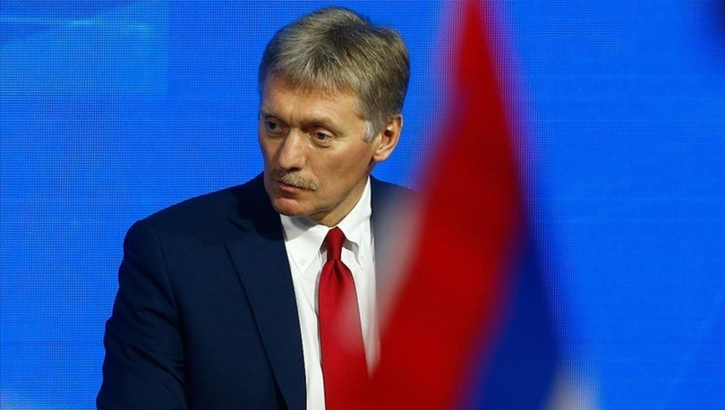 Peskov