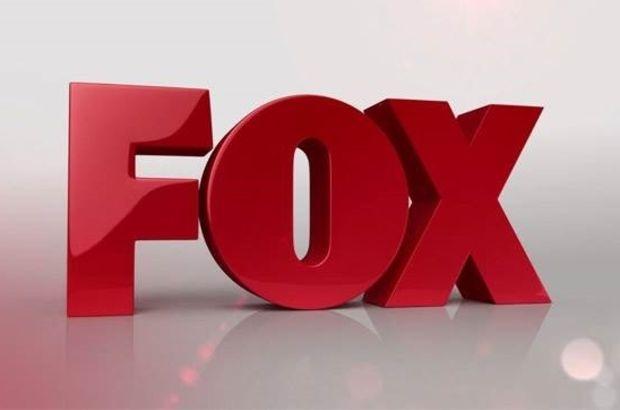 Fox TV yayın akışı ve frekans bilgileri