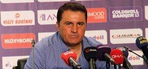 Mustafa Kaplan istifa etti!